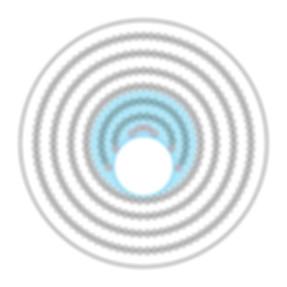diagram_03.jpg