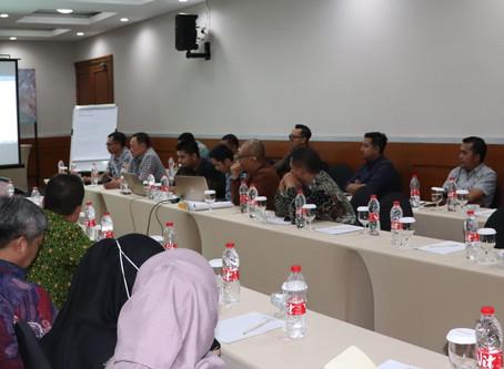 Jaga Lingkungan Hidup, SOP Pengelolaan Limbah Tanjung Perak Disusun