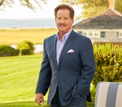 The Hamptons Luxury Real Estate Expert
