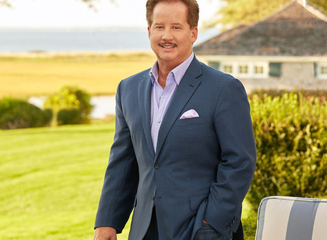 The Hamptons Luxury Real Estate Expert