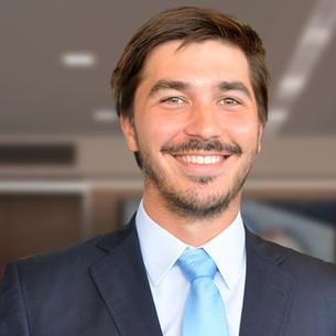 Baeta Assessoria firma parceria com a Argo Seguros
