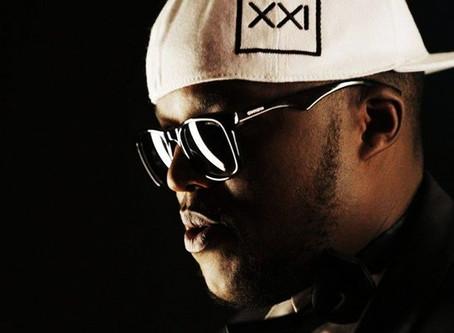 South African hip hop/ motswako star HHP has died