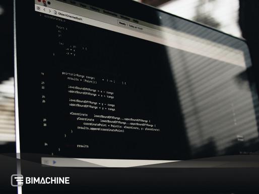 Como um software de Business Intelligence pode melhorar meus resultados de negócio?