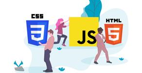 JavaScript Strings and Numbers Tutorial