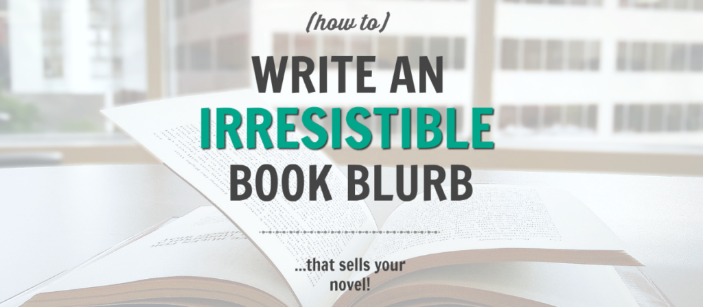 How to Choose a Pen Name (and 5 reasons to consider using one)