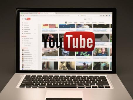 YouTube prueba herramienta con el objetivo de fomentar las interacciones respetuosas⏯️