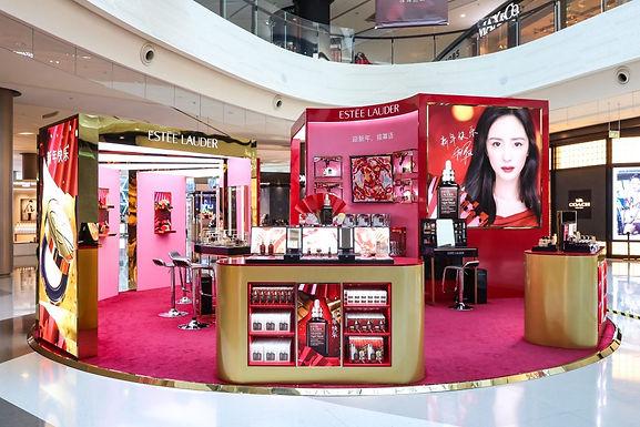 บุกตลาดจีนออนไลน์ Cross-border E-Commerce ผู้ค้ารายย่อยควรระวัง