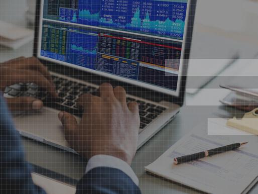 Como transformar dados em ações usando BI