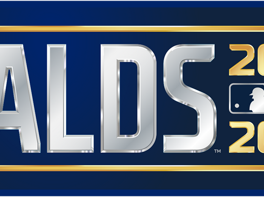 Yankees ALDS Preview