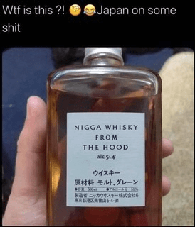 Funny Alcohol Memes