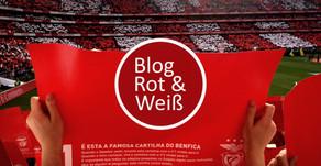 [DE] SL Benfica - SC Braga 0:1