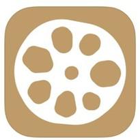 iOSアプリ|農業SNS|Veggie