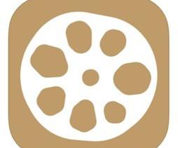 直売所検索アプリ Veggieベジーをリリース
