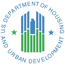 2019 FHA Loan Limits Are Out!