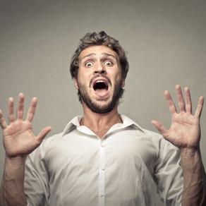 3 'historias de terror' para emprendedores