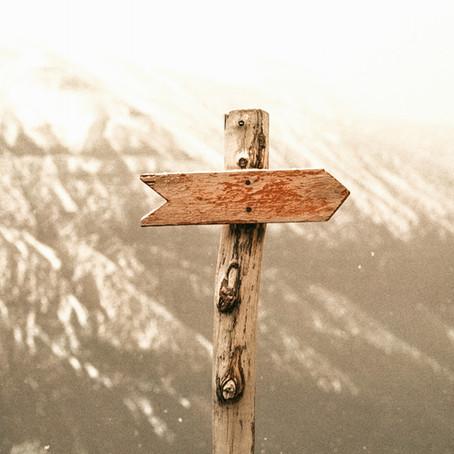 Pourquoi le bilan de compétences n'est pas la solution ?