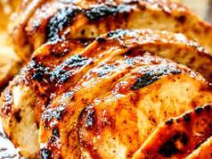 Tips On Chicken Marinate