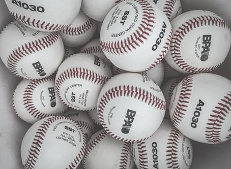 BPA Bullpen - Blake Beemer, Ball State University