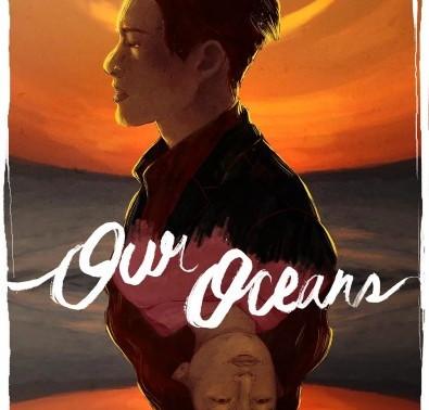 Our Oceans short film review