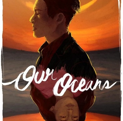 Our Oceans short film review