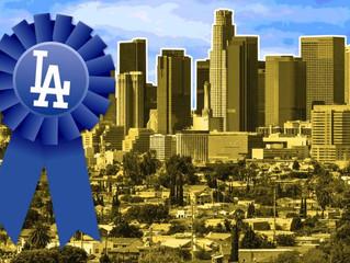 LA is top target for US real estate investors in 2019