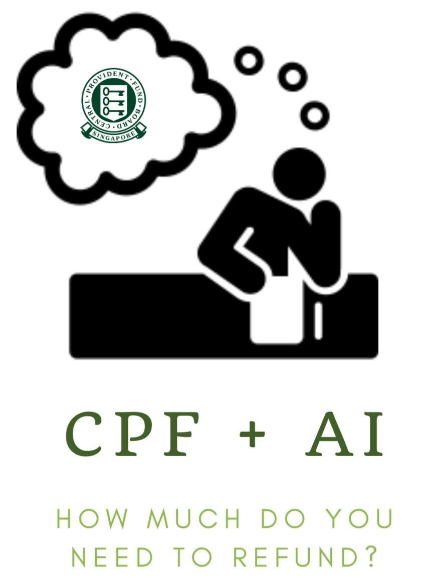 cpf + Ai, hdb mop, hdb upgraders, your hdb upgrading partner