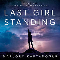 Last Girl Standing Square NEW.half size.