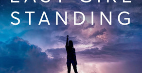 InD'tale Review of Last Girl Standing