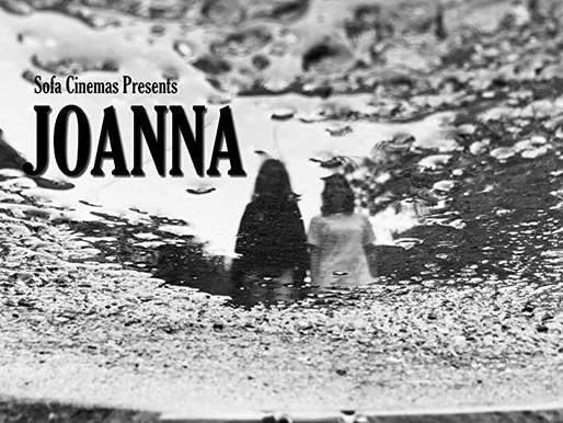 Joanna Short Film Review