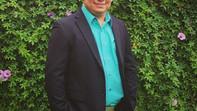 Rompiendo la brecha tecnológica, Alzheimer e innovación - Por: TO. Alexis Cruz