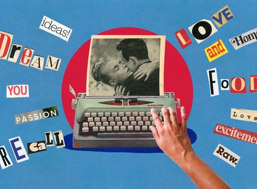 7 Chiến thuật đánh thức cảm hứng sáng tạo từ các cây viết nổi tiếng