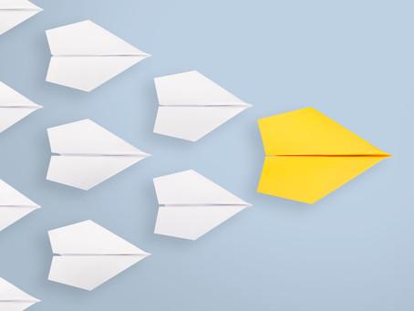 Utvecklas du som ledare i ledningsgruppen?