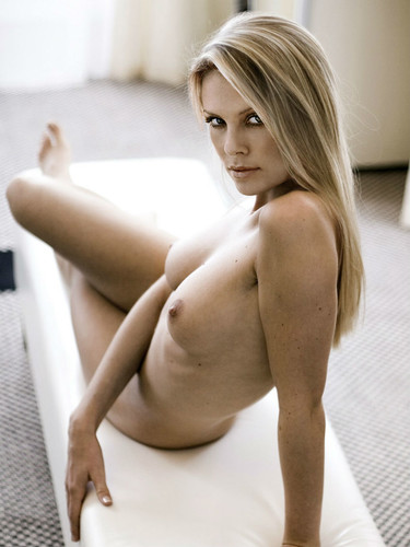 Charlize Theron tits.jpg