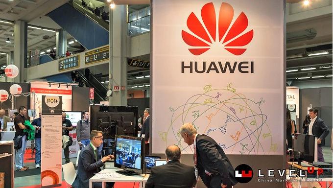 สหรัฐฯ ยอมต่ออายุใบอนุญาตชั่วคราว Huawei อีก 90 วัน
