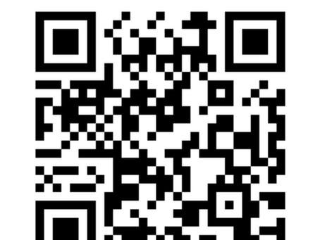 江美麗婦產科 - 看診進度App