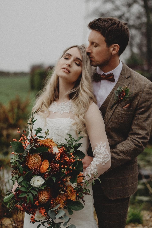 styled after wedding photography uk