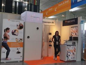 Thera Pro in Stuttgart