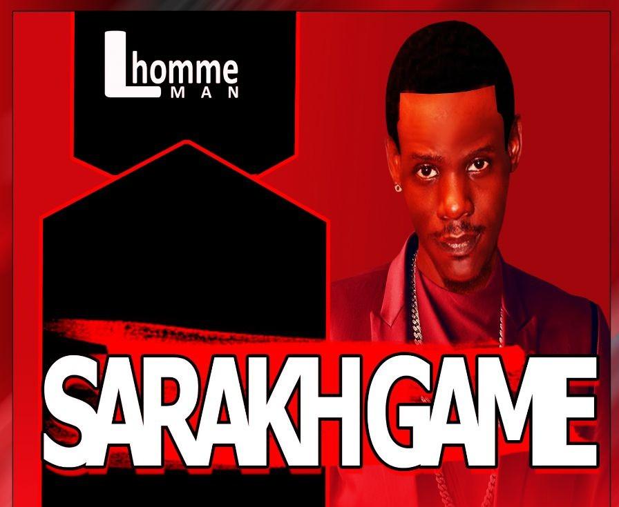 Sakakh game