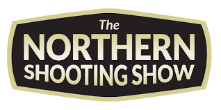 Northern Shooting Show