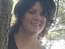 Author Interview - Kathryn Rossati