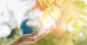 Corporate Social Responsibility: All you need to know