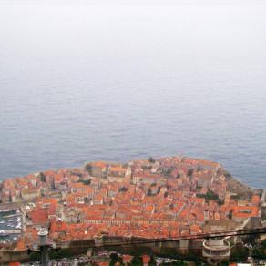 Dubrovnik, Rölikler ve 2mi3…