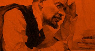 Sobre os fundamentos do Leninismo - parte 5: a questão camponesa
