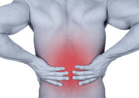 Isolating? Tips for Acute Back Pain