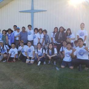 마타와선교