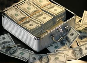 Saiba como é possível expandir o patrimônio investindo em uma moeda forte