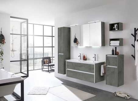 How much does a new bathroom cost in Aberdeen?