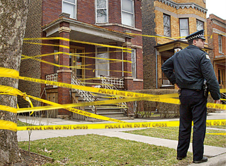 7 Heinous Cases of Violence Against Real Estate Agents