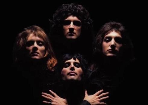 Vídeoclip de Bohemian Rhapsody cumple 45 años