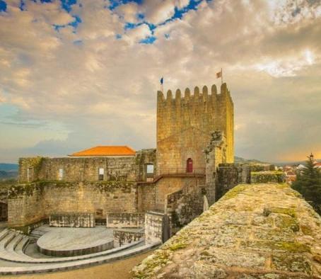 4 ótimos motivos para conhecer a Serra Estrela